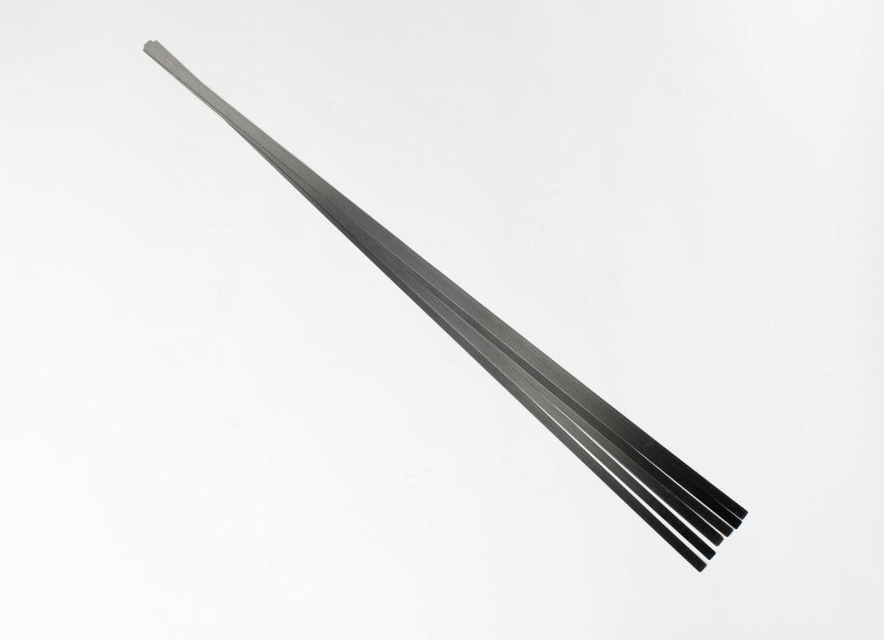 FlexoArt - Precut Doctor Blade