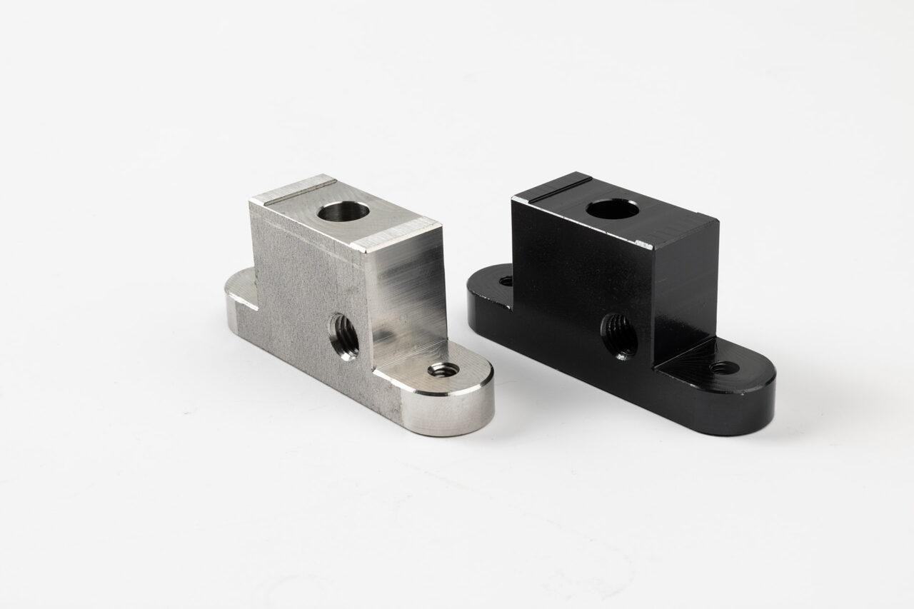 FlexoArt - Spare parts / Consumables