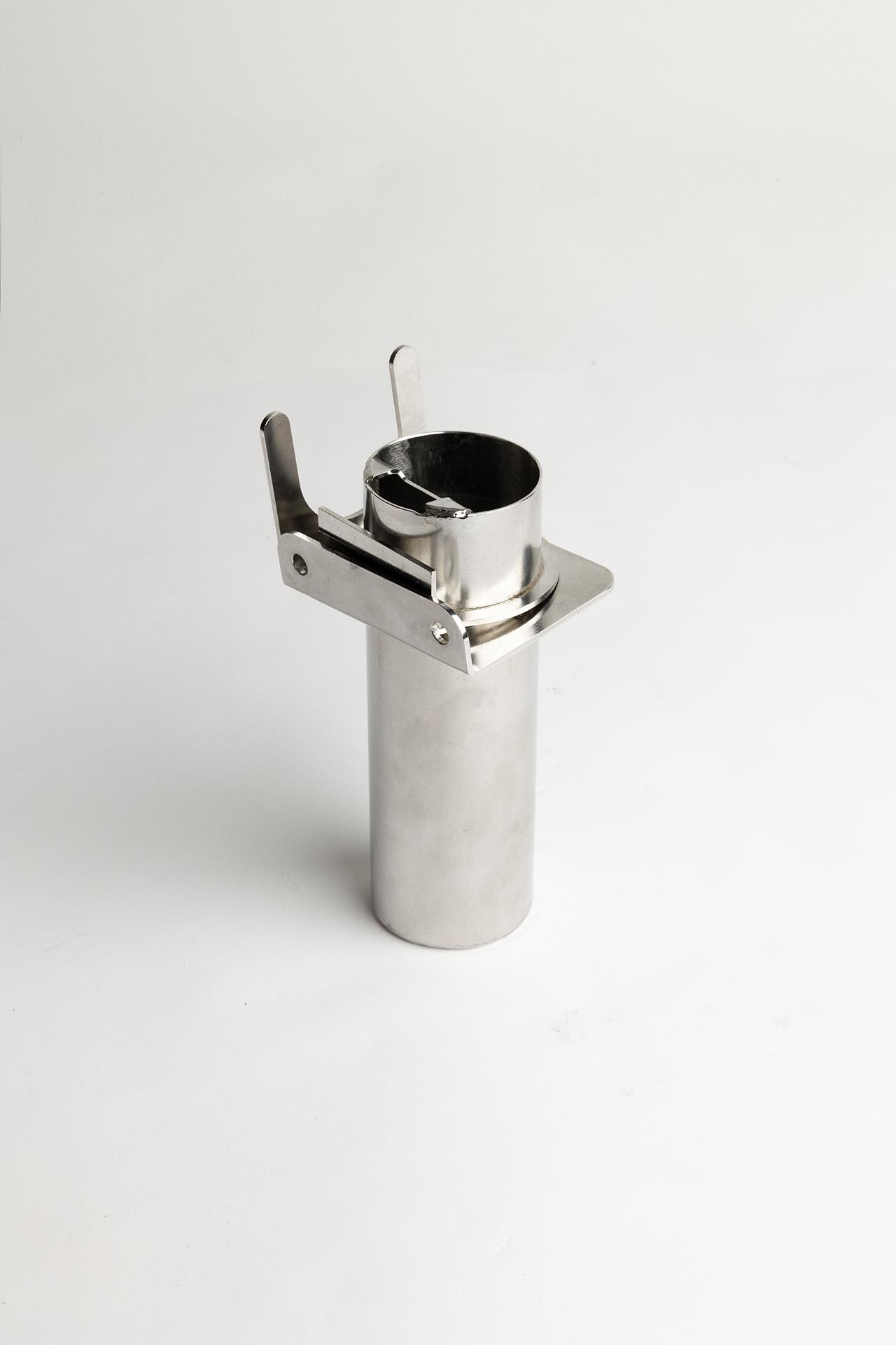 FlexoArt - Washing Box
