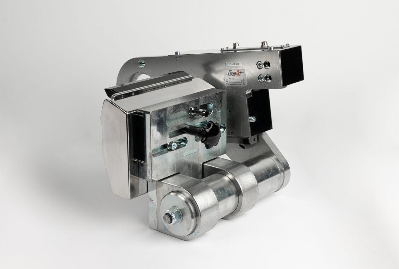 OV standard cmp-cd2